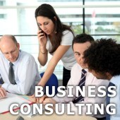 business-consulting
